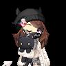 Lady Savi's avatar