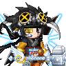 shino x16's avatar