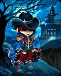 yuuki_cross2010's avatar