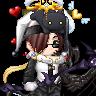 Catskater67's avatar