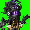 iSamuraiPanda's avatar