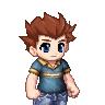 Sportsman189's avatar