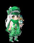 Kiayasha1's avatar
