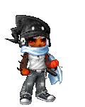 Fallen Vampire Crusify II's avatar