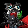 LoSymphona's avatar