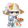 Miki Ren's avatar