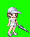 Kristinne's avatar