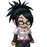 weasleygirl17's avatar