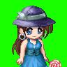 lavender_33's avatar