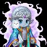 Runekeeper Mitsumaru's avatar