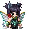 AnnaJacky's avatar