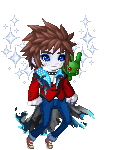 valkyriemissle's avatar