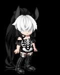 Sin Hotep's avatar
