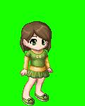 carolinagurl1495's avatar