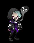 iiMiquet's avatar