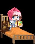 annafus1213's avatar