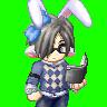 AznBunnykid's avatar