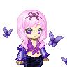 Michiyo Yamashi's avatar