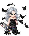 A Taste of Fate's avatar