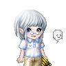 Faranath's avatar