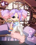 TheFairyRogue's avatar