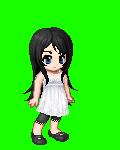 hotMmarina12's avatar