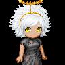 yc_lover's avatar