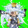 Majin_koz's avatar