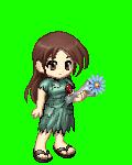 Kimiko Yukari