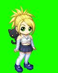 RubyRedLips800's avatar