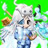 Yukan Von Helson's avatar