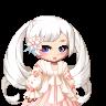 SugarPlumFairyOfMischief's avatar