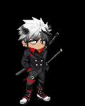 Envoid's avatar
