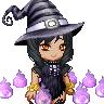 Atmarelle's avatar