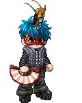 DarkKabuki's avatar