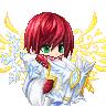 Hestonio's avatar