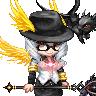 Yuki Shizuka's avatar