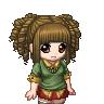 Kaseihana's avatar