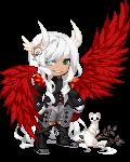Lobo Diamante's avatar
