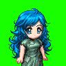 LiLxDREAMs's avatar