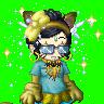 Myra-hime's avatar