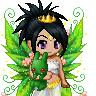 Nightmaresky's avatar