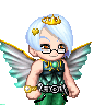 rydander's avatar