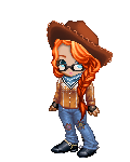 Little_Missy_Cowgirl