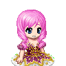 staticralph's avatar