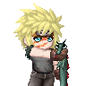 riou16's avatar