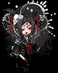 AzurayAkira