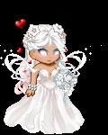 beautifulladybugg's avatar