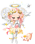 SuperPeachGurl's avatar