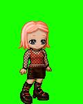 bunhead4's avatar